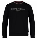 Givenchy Kindertrui
