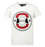 Nik & Nik Kinder t-shirt