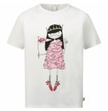 Marc Jacobs Kinder t-shirt