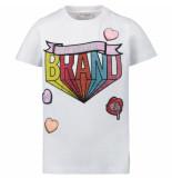 My Brand Kinder t-shirt