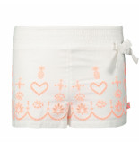 Billieblush  Kinder shorts