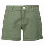 Liu Jo Kinder shorts