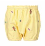 Ralph Lauren Baby shorts