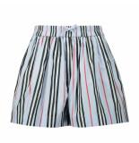 Burberry Children Baby shorts