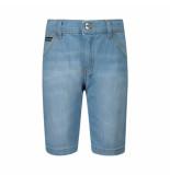 Dolce and Gabbana Kids Baby shorts
