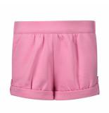 Chloe Baby shorts