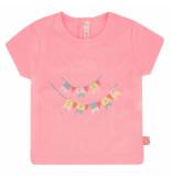 Billieblush  Baby t-shirt