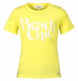 Jacky Luxury Kinder t-shirt