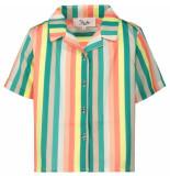 Jacky Luxury Kinder overhemd