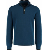 Commander Troyer pullover 214007968/610