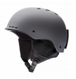 Smith Skihelm unisex holt 2 matte charcoal-51 -