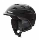 Smith Skihelm men vantage matte black-51 -