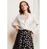 Fabienne Chapot Clt-13-bls-ps21 studio blouse