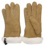 UGG Australia Handschoenen