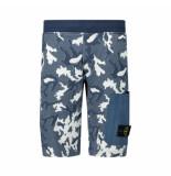 Stone Island Kinder shorts