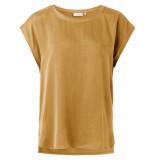 YAYA T-shirts tops 131162