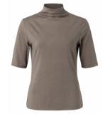 YAYA T-shirts tops 131164