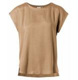 YAYA T-shirts tops 131188