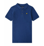 Lyle and Scott Polo lsc0145s
