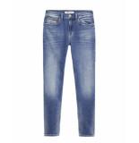 Tommy Hilfiger Jeans izzy hr slim ankle
