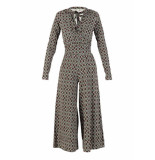 Blutsgeschwister Jumpsuit holy glamour