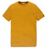 Cast Iron T-shirts 131266