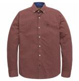 PME Legend T-shirts lange mouw 131286