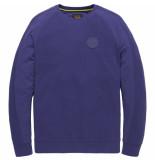 PME Legend T-shirts lange mouw 131293