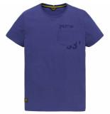 PME Legend T-shirts 131294
