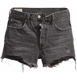 Levi's Original short eat yo