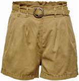 Only Kiley-neola life hw belt shorts