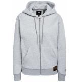 G-Star Premium core hdd zip thru sweat cardigan