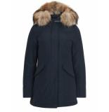 Woolrich Arctic parka fr