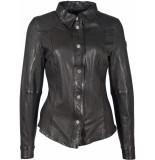 Gipsy Gg shirt idrv black