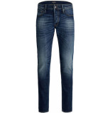 Jack & Jones Jjiglenn jjoriginal