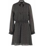 Aaiko Tarsha 514 dress black