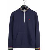 Antwrp Sweater navy