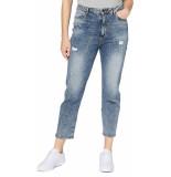 LTB Jeans Dores olva wash