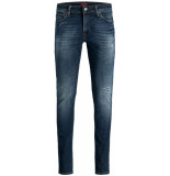 Jack & Jones Jjiliam jjoriginal jj 244 sts blue denim