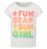 Billieblush  Kinder t-shirt