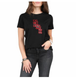 Nikkie Diagonal t-shirt