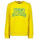 Tommy Hilfiger Kb0kb06143