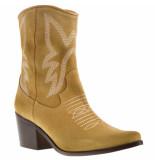 Btmr Westn boots