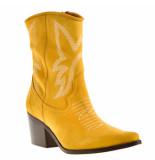 Btmr Western boots