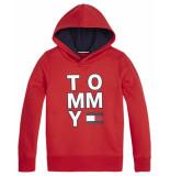 Tommy Hilfiger Sweatshirt kb0kb05479