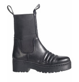 Dwrs Chelsea boots boston 1915