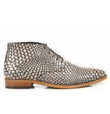 Rehab Barry brick geklede schoenen