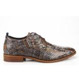 Rehab Geklede schoenen