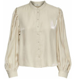 Only Onlabigale life ls dnm blouse