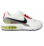 Nike Sneakers air max ltd 3